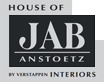 House of JAB