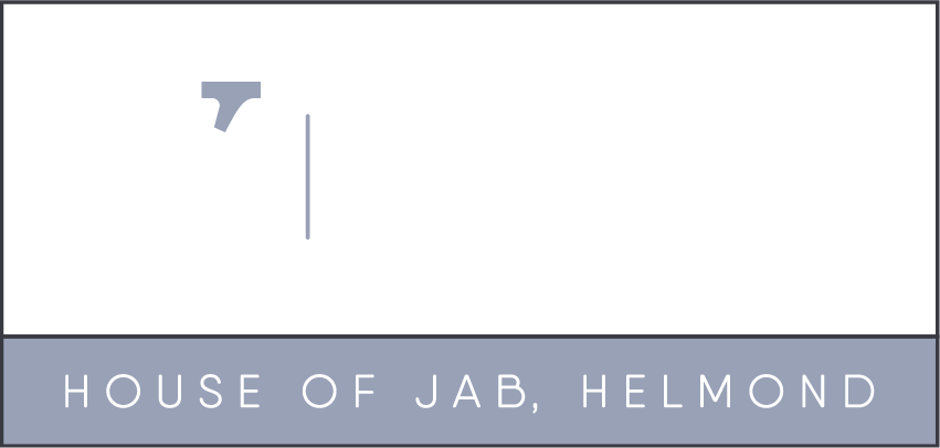 Verstappen Interior Creators